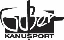 Gusser Kanusport GmbH logo