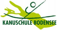 Logo for Kanuschule Bodensee GmbH