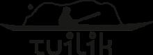 Logo for Tuilik srl